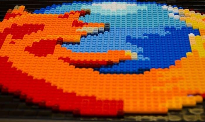 Cómo acceder al visor de certificados de Firefox