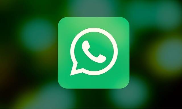WhatsApp: uso de la función de búsqueda avanzada