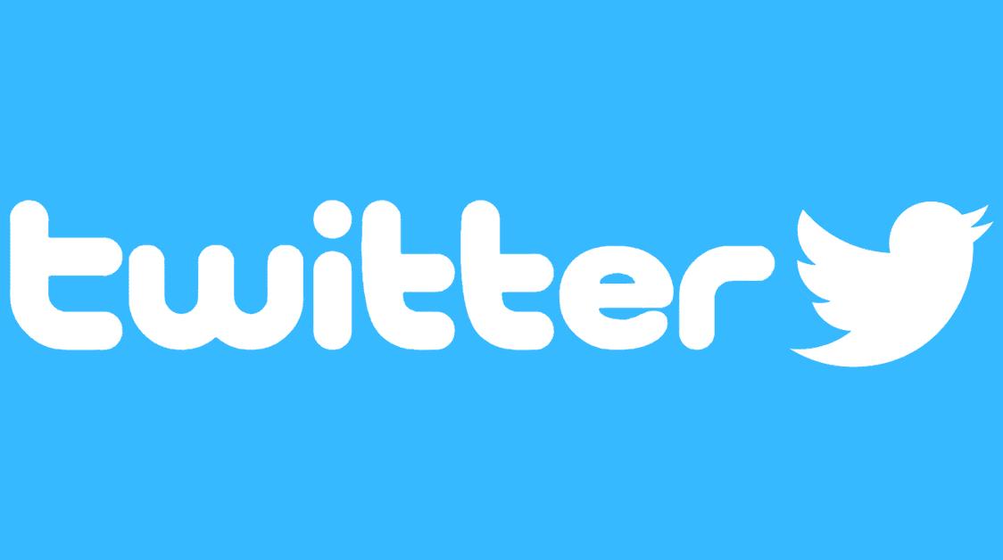 Twitter: cómo configurar quién puede responder a sus tweets