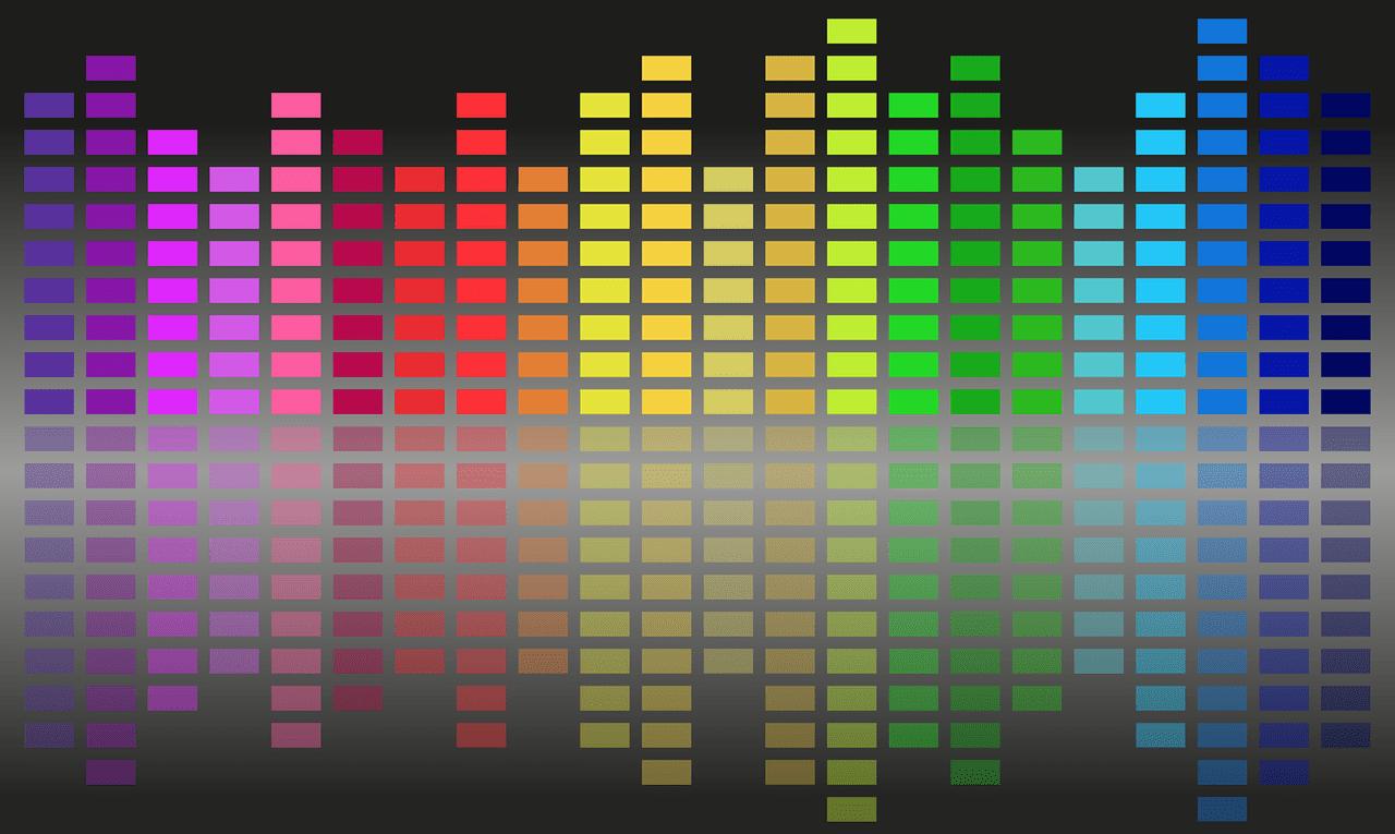 Windows 10: Cómo aumentar los graves de auriculares y altavoces