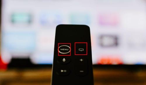 Apple TV-Remote-Menu-Home-destacado
