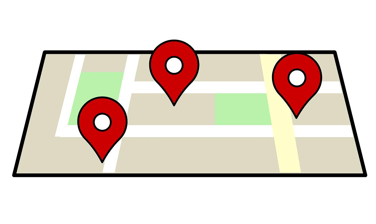 Cómo evitar las carreteras de peaje en Google Maps