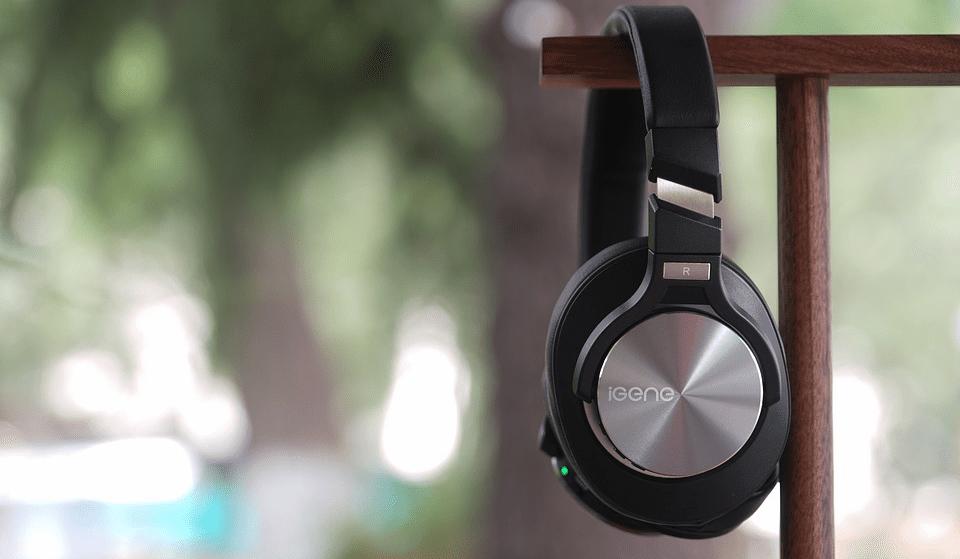 Windows 10: solución de problemas de auriculares Bluetooth