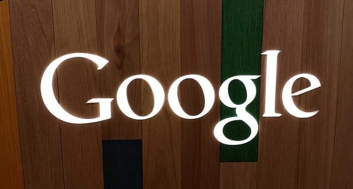Cómo editar una imagen sin salir de Google Photos
