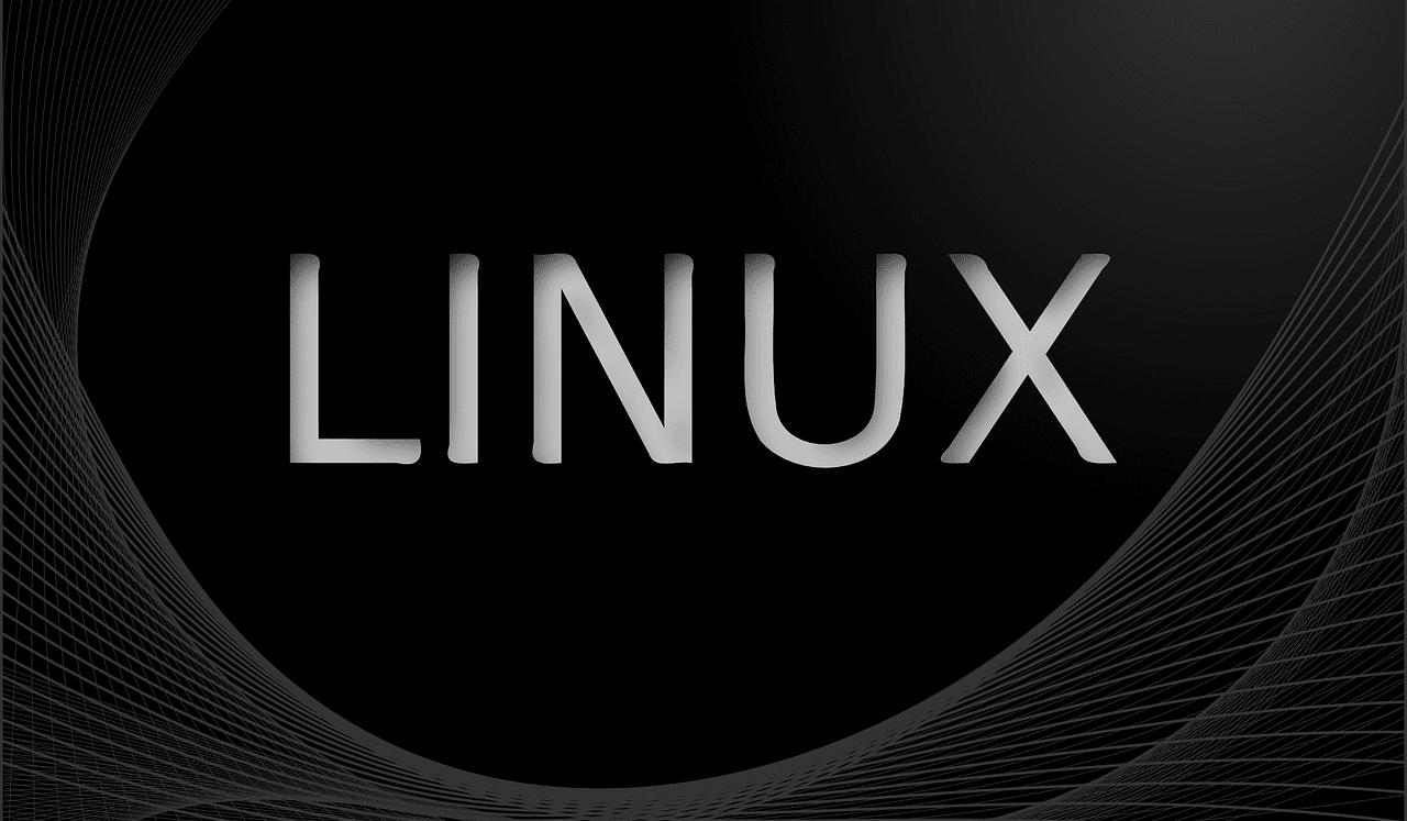 Las 5 mejores distribuciones de Linux que debe probar