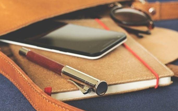 Cómo hacer una copia de seguridad de los datos del dispositivo Xiaomi