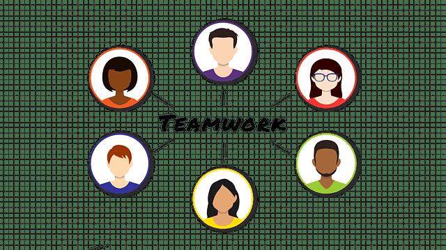 Trello: cómo eliminar un equipo