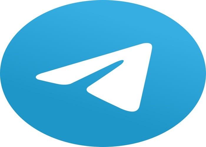 Cómo organizar tus chats de Telegram en carpetas