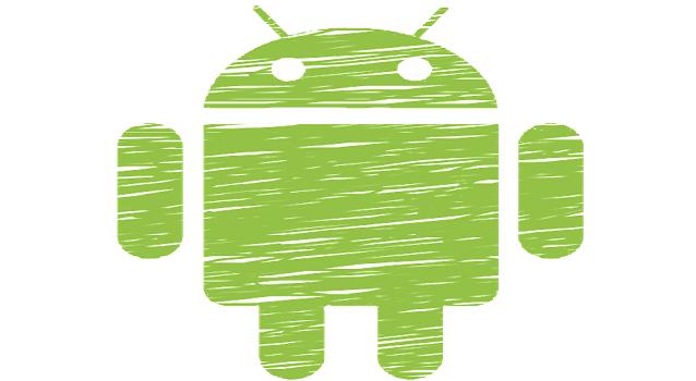 Android: cómo eliminar el fondo de cualquier imagen