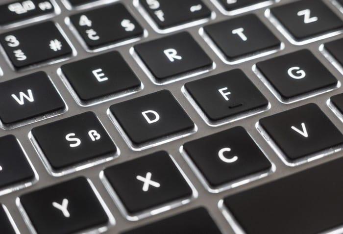 Atajos de teclado de Zoom para usuarios de Mac