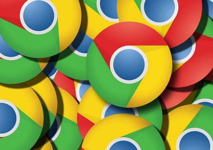 """Chrome: omitir el mensaje """"Tu conexión no es privada"""""""