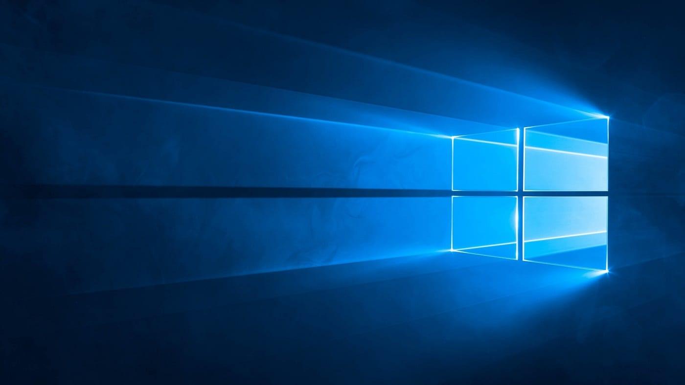 Cómo ver documentos XPS en Windows 10