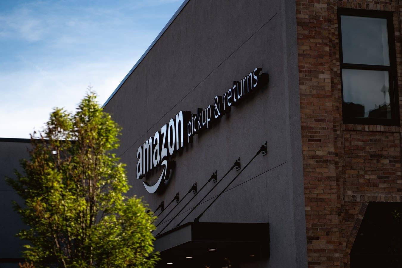 Instale las herramientas de seguimiento de precios de Amazon en macOS