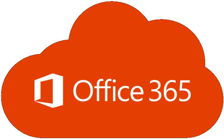 """MS Office: corrige el error """"Windows no puede encontrar C:  Archivos de programa  Microsoft Office 15  clientx64  Integratedoffice.exe"""""""