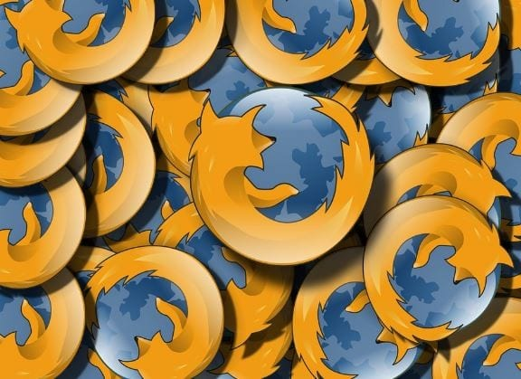 How to Access the Firefox Task Manager