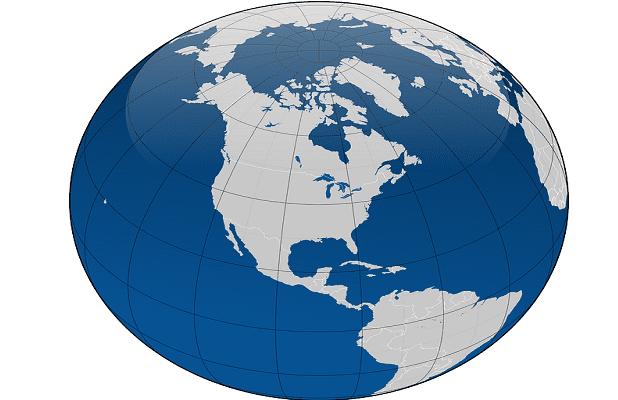 Google Maps: cómo encontrar coordenadas