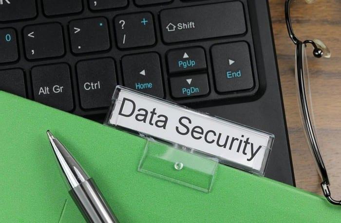 Configuración de seguridad para la seguridad de su dispositivo Android