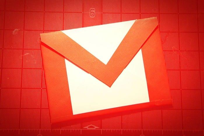 A continuación, le mostramos cómo organizar sus correos electrónicos de Gmail por etiqueta, remitente y asunto.