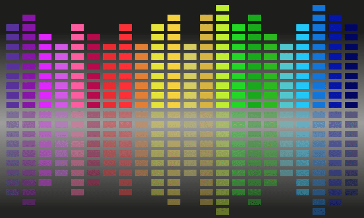 Chrome: Cómo controlar el audio o el video en otra pestaña