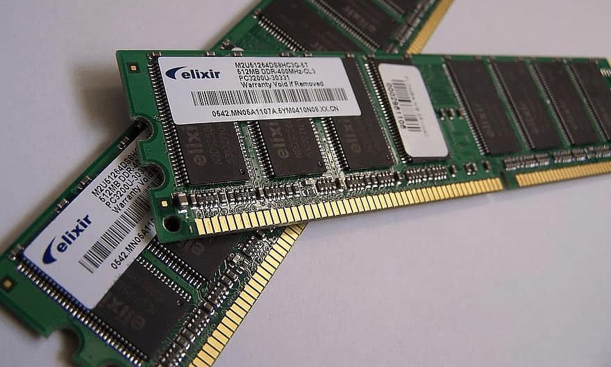 Cómo crear un disco RAM usando ASUS ROG RAMDisk