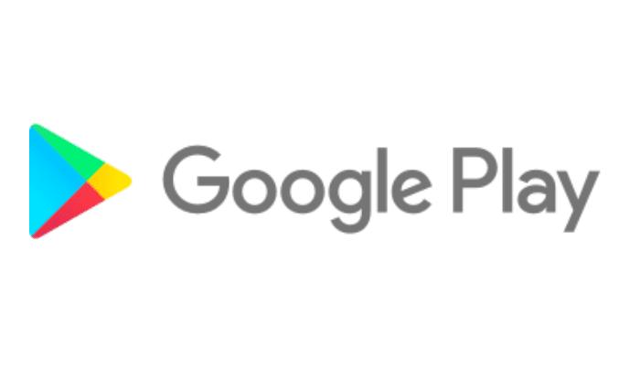 Google Play: cómo establecer un presupuesto mensual