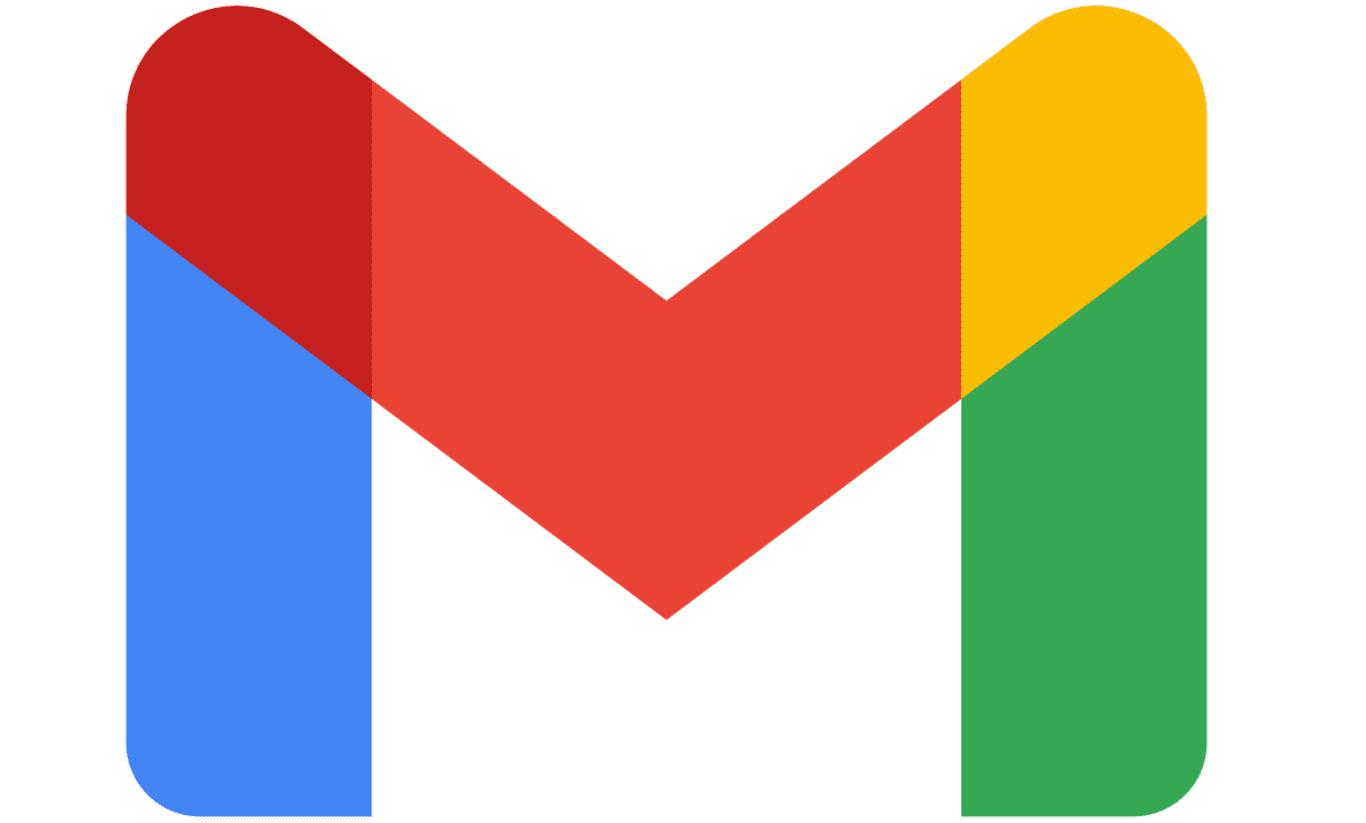 Gmail: ¿dónde se almacenan los correos electrónicos archivados?