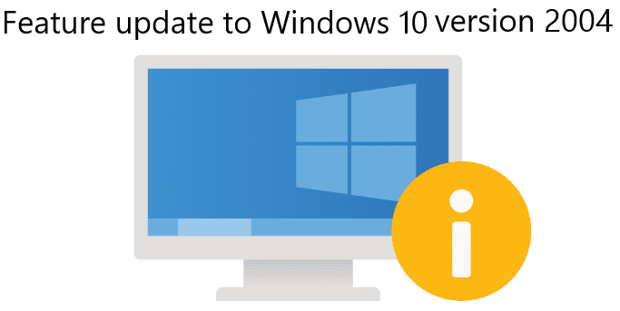 Windows 10: cómo detener actualizaciones críticas