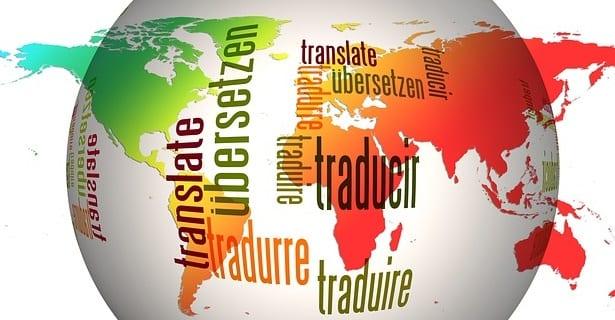 Cómo evitar que Facebook se traduzca automáticamente