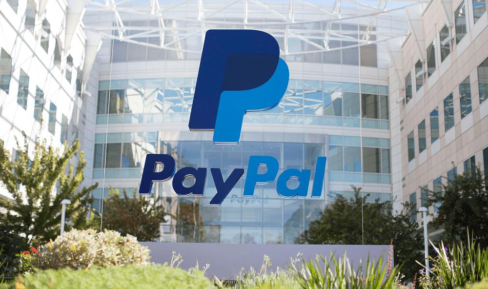 PayPal: cómo comprobar sus inicios de sesión recientes