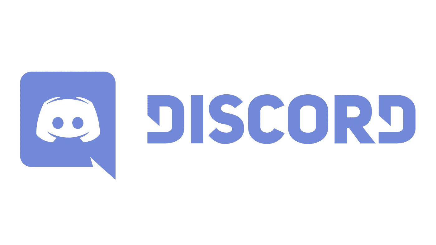 Discord: Cómo configurar el modo Streamer
