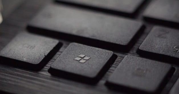 Cómo reparar el error de actualización de Windows 10 0x800703ee