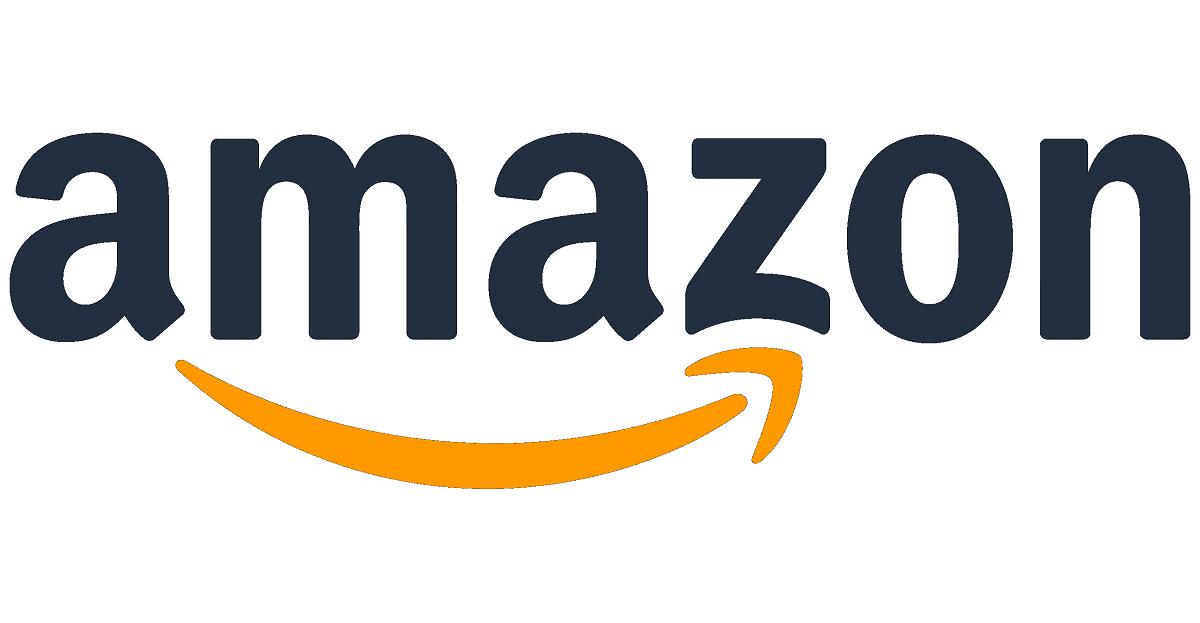 Amazon: cómo cambiar su contraseña