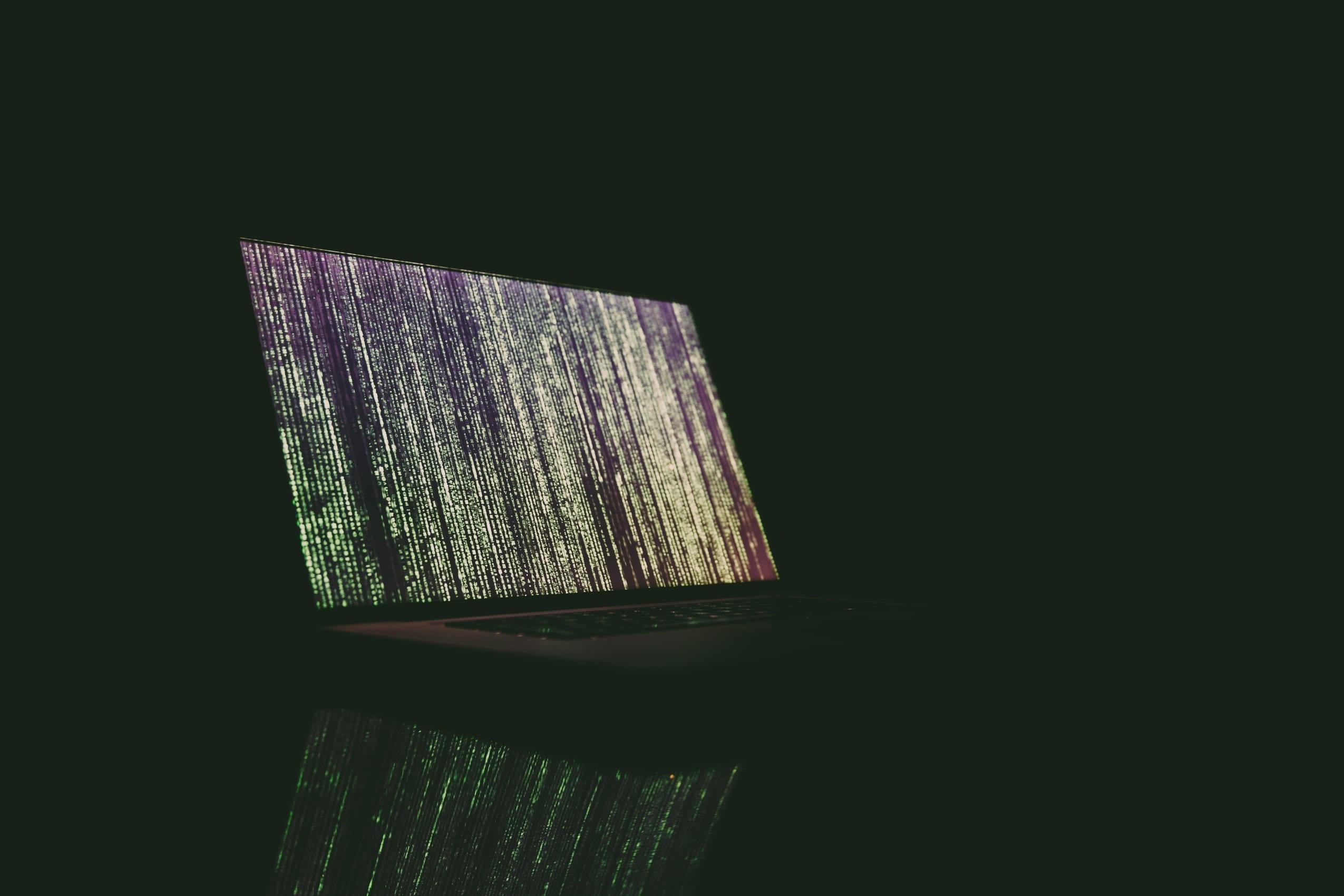 Estrategias para proteger los datos en línea