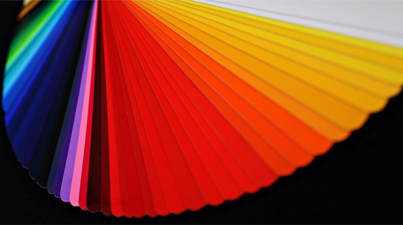 Firefox: cómo identificar un color específico en una página web