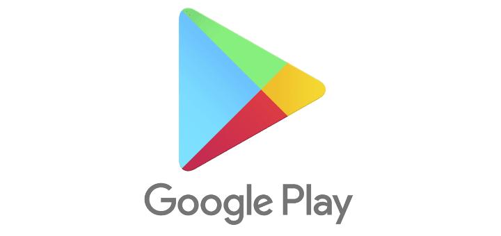 Puntos de Google Play: qué son y cómo usarlos