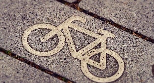 Se corrigió que Google Maps no mostrara una opción de bicicleta
