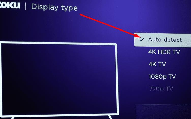 Detecta Roku-Displayetyp.jpg automáticamente