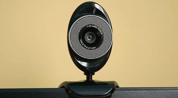 Solución de problemas de error de cámara web 0xA00F4289 - Technipages