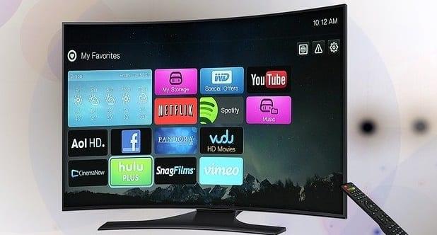 ¿Cuál es la diferencia entre Android TV y Roku TV?