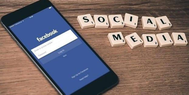¿Puedo evitar que Facebook recorte mi foto de perfil?