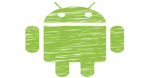 Cómo evitar que se desinstalen aplicaciones en Android
