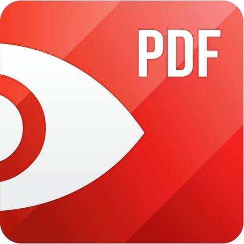 Cómo convertir un archivo PDF en una hoja de cálculo de Excel