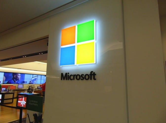¿Qué versión de Microsoft 365 estoy usando?