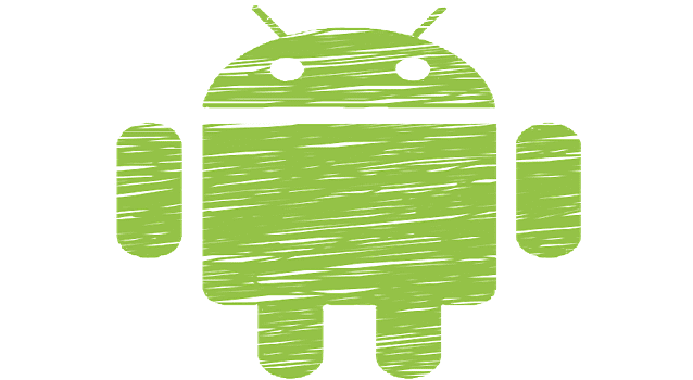 Evite que las aplicaciones de Android abran su navegador