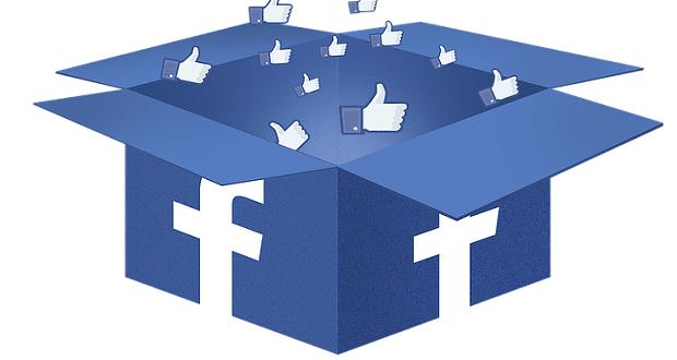 ¿Cómo oculto las respuestas a un evento de Facebook?
