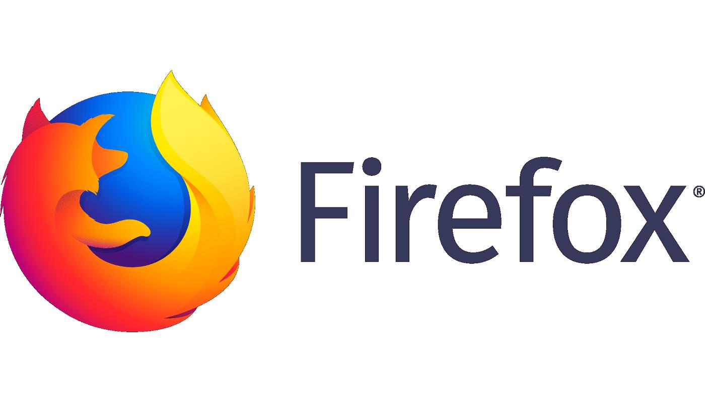 Reparar Firefox: este archivo de video no se puede reproducir