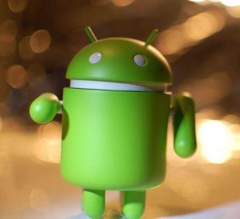 Android: cómo crear un bucle de video