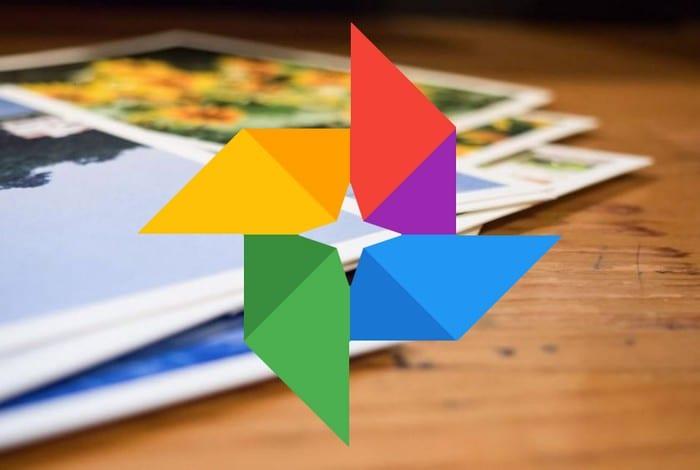 Cómo compartir / compartir un álbum de Google Fotos