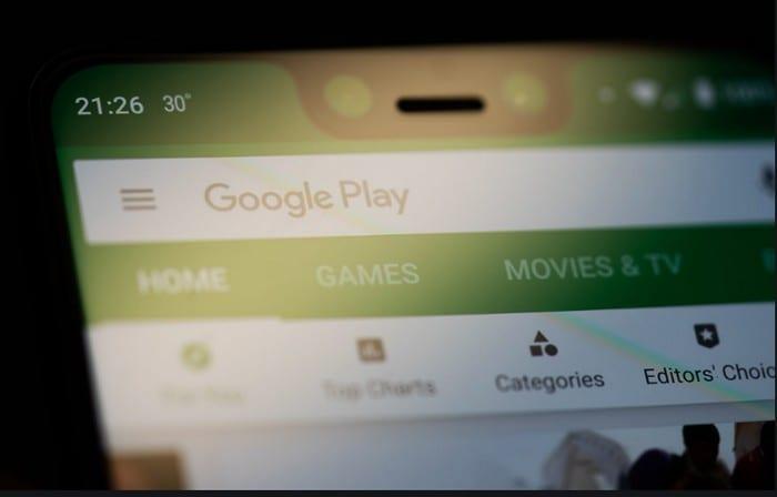 Cómo administrar sus suscripciones de Google Play en Android