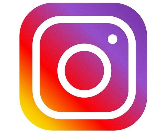 Arreglar Instagram 'aún no publicado.  Vuelve a intentarlo en Android